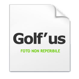 IL GOLF A TEST